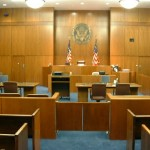 Nitzavim 5771 — Sentencing guidelines for Rosh Hashana